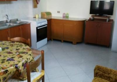Casa Vacanze Appartamento Appartamento Sole